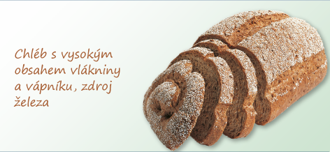 bread-banner-text.png, 130kB